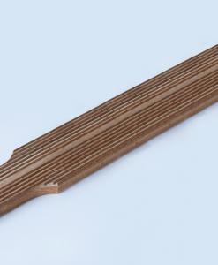 Holzsteg 65 cm GA