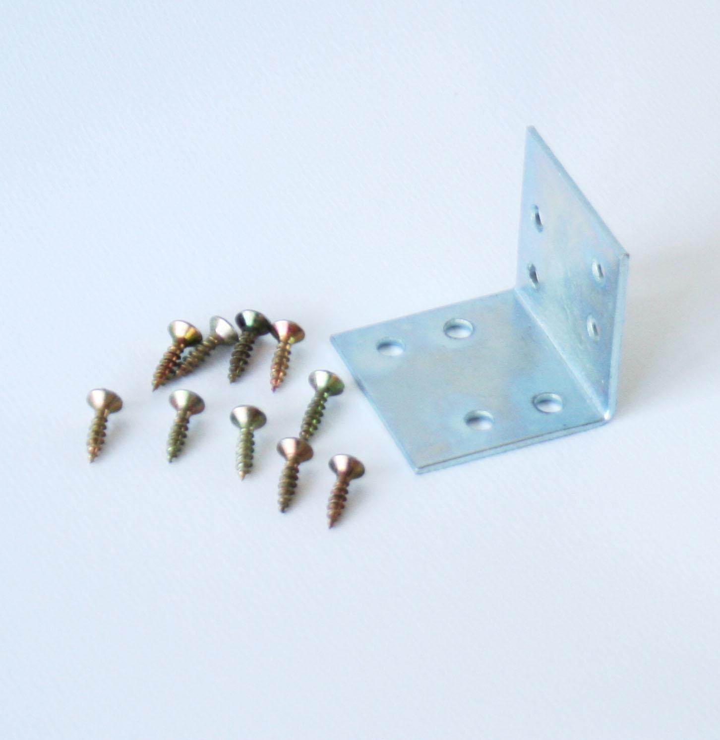 metallwinkel katzentreppen und katzenleitern online shop. Black Bedroom Furniture Sets. Home Design Ideas