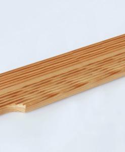 Stufe-65-cm-Laerche