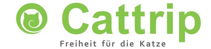 Cattrip – Katzenleiter